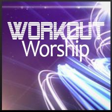 Workout Worship